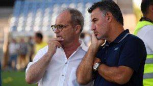LOSC : Christophe Galtier a refusé un grand club italien
