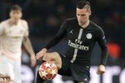 PSG : direction la Bundesliga pour Julian Draxler ?