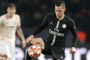 La Juventus piste trois Parisiens