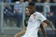Amiens : Gnahoré n'est pas encore transféré !