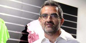 Officiel : Bordeaux tient son directeur sportif