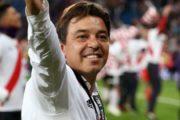 Un coach argentin pour remplacer Leonardo Jardim ?