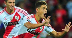 Rennes : un défenseur de River Plate dans le viseur