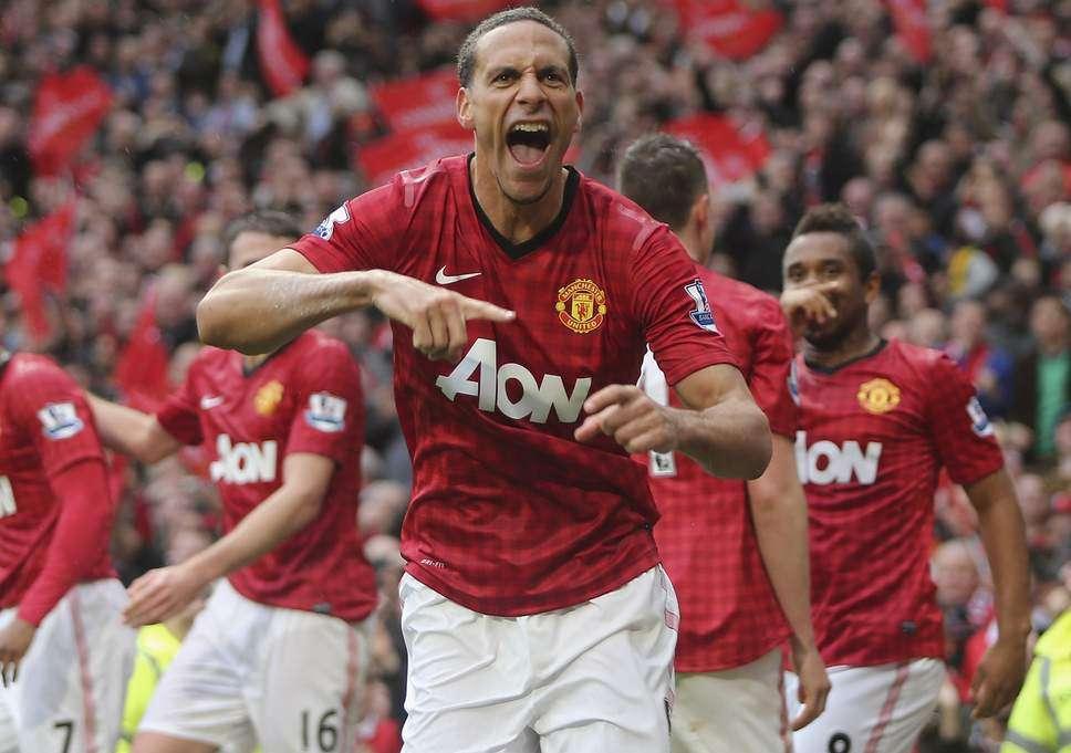Manchester United : un ancien joueur du club pourrait devenir directeur sportif