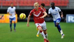 PSG : Robail attise les convoitises en Ligue 1