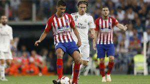Manchester City : Guardiola fait le forcing pour Rodri