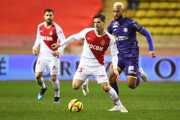 Rennes tente le coup Adrien Silva