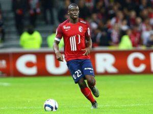 Monaco entre en piste pour Soumaoro !