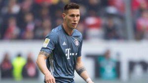 Manchester United : 60M€ pour s'offrir un défenseur allemand ?