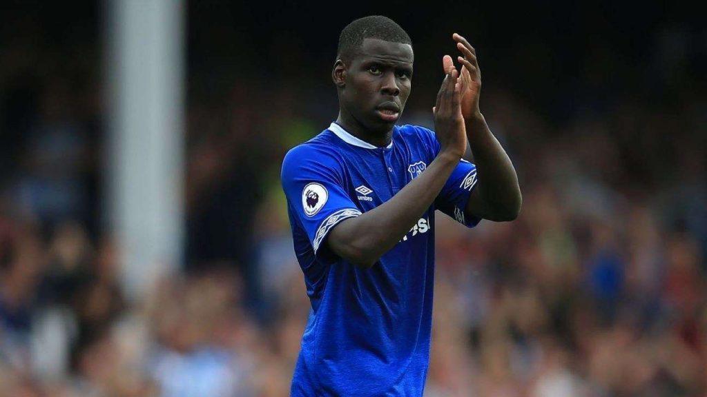 Everton va négocier avec Chelsea pour un joueur prêté