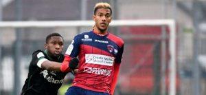 Officiel : Brescia s'offre Florian Ayé