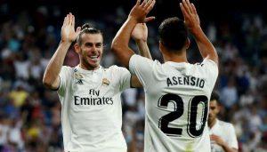 Real Madrid : Gareth Bale bientôt prêté en Bundesliga ?