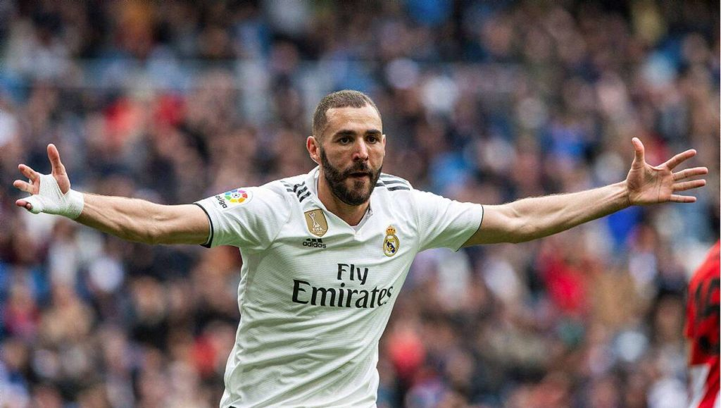 Leonardo va négocier avec le Real Madrid