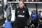 Leeds : direction l'Italie pour Marcelo Bielsa ?