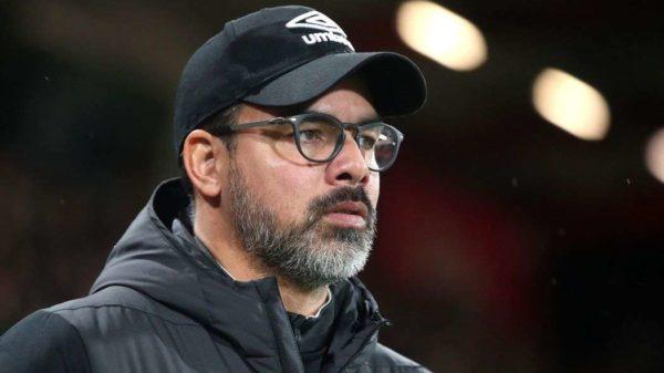 Officiel : Schalke 04 tient son nouveau coach