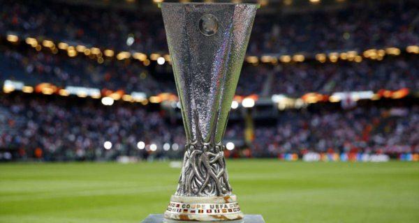 Ligue Europa : Arsenal s'insurge du manque de places affiliées à ses supporters pour la finale