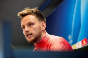 FC Barcelone : Ivan Rakitic a choisi son futur club