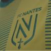 FC Nantes : un nouveau logo et maillot pour la saison prochaine