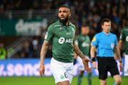 ASSE : Yann M'Vila intéresse trois clubs