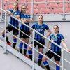 Inter Milan : le maillot domicile 2019/2020 dévoilé