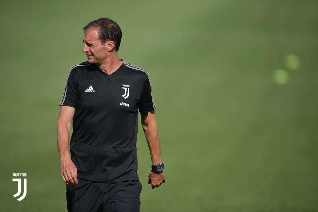 Newcastle : le prochain entraineur pourrait être italien