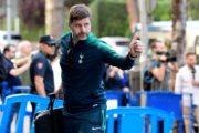 Tottenham : Pochettino souhaiterait rejoindre les Red Devils