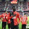 Officiel : le Stade Rennais confirme pour M'baye Niang
