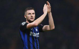 Real Madrid : une offre de 80M€ pour un défenseur de Serie A ?