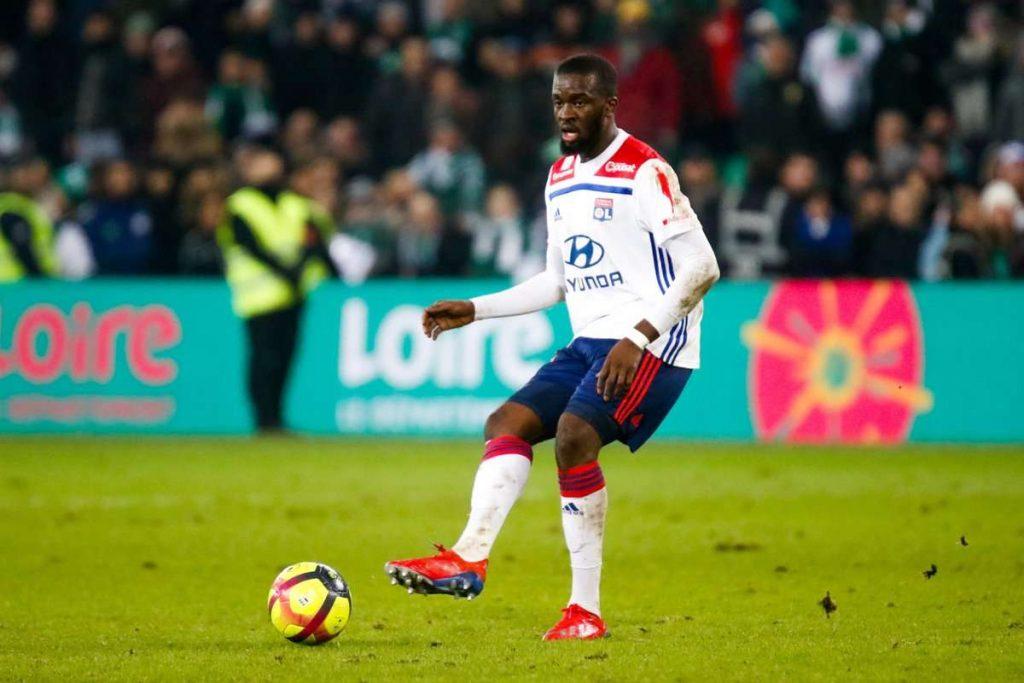 OL : trois offres pour Ndombélé, Morel vers Brest ?