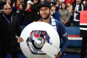 PSG : des discussions prochainement avec le clan Neymar