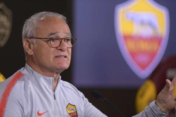 Sampdoria : Gattuso en priorité, Ranieri en plan B ?
