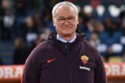 Officiel : Claudio Ranieri est le nouvel entraîneur de la Sampdoria