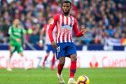 Atletico Madrid : un Français vendu au mercato ?