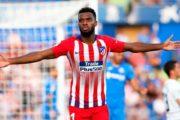 Atletico Madrid : Thomas Lemar n'est plus à vendre