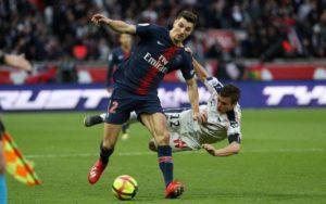 PSG : Thomas Meunier courtisé par un cador italien