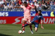 Mercato – Barcelone : une piste en Angleterre pour Jean-Clair Todibo