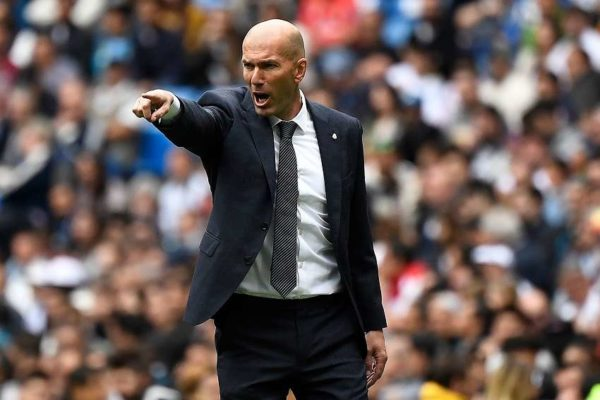 Real Madrid : 12 joueurs poussés dehors !