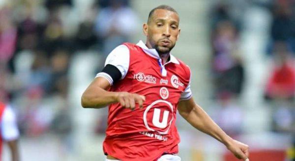 Lorient veut attirer un défenseur de Ligue 1