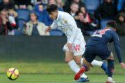 Nice : Youcef Atal ciblé par un grand club anglais