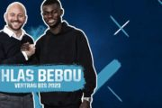 Officiel : Bebou s'engage avec Hoffenheim