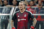Liverpool : Loris Karius aurait un accord avec un club allemand