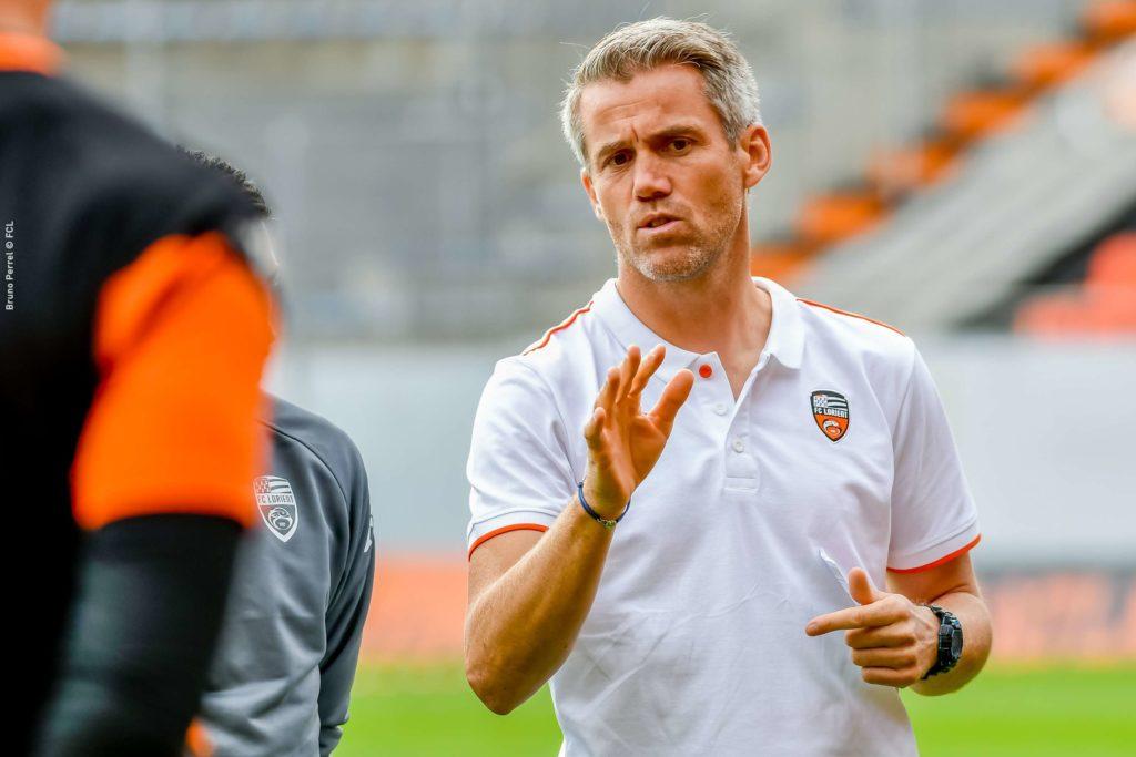 L'AS Saint-Etienne a deux nouveaux coachs dans le viseur