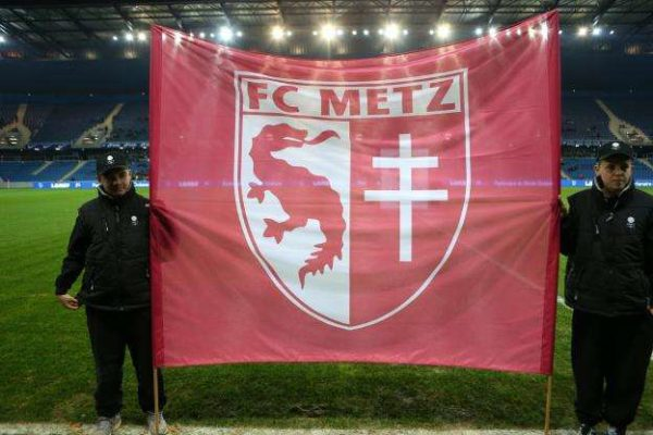 FC Metz : déjà une première recrue en approche !