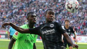 Le Milan AC vise un jeune défenseur français