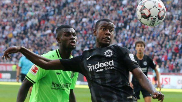 PSG : deux nouvelles pistes en défense