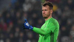 FC Barcelone : un échange Cillessen-Neto ?