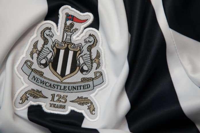 Bordeaux et Newcastle bientôt liés ?