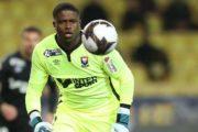 SM Caen : Samba se dirige vers l'Angleterre