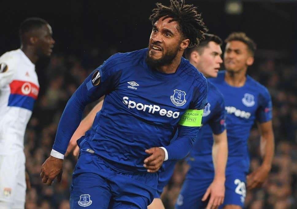 Everton : un départ et une arrivée chez les Toffees