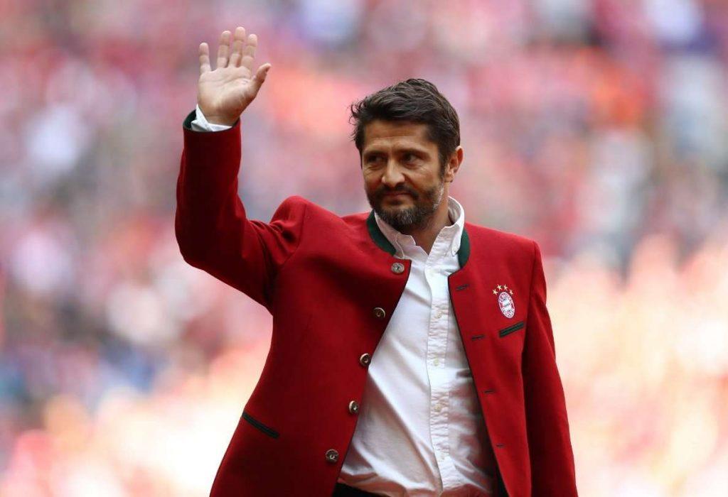 Bayern : Lizarazu doute de la capacité de Pavard à s'imposer